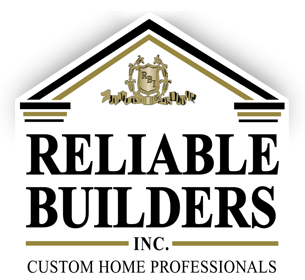 Reliable Builders — Home Renovations | Home Remodeling ...